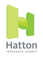 Hatton Insurance Agency